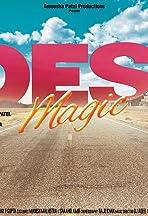 Desi Magic