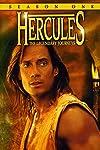 Ryan Gosling, Arnold Schwarzenegger: 5 actors who've played Hercules