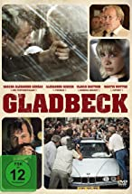 Primary image for Gladbeck