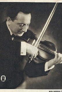 Dajos Bela Picture