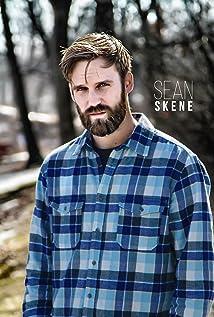 Sean Skene Picture
