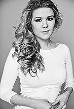 Lucy-Jane Quinlan's primary photo