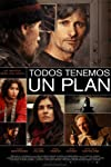 Everybody Has a Plan Movie Review