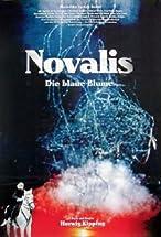 Primary image for Novalis - Die blaue Blume
