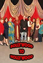 Bollywood to Hollywood
