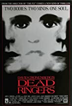 Primary image for Dead Ringers
