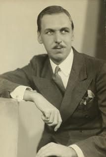 Philip Tonge Picture