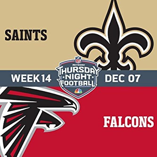 NFL Thursday Night Football (2006)