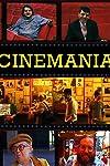 2011 Tribeca Film Festival Lineup Announced