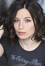 Alycia Grant's primary photo