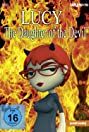 Lucy: The Daughter of the Devil