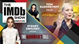 Ep. 125 'Avengers: Infinity War' Star Pom Klementieff and MCU Best Friends