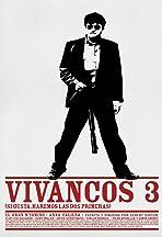 Vivancos 3