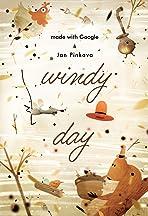 Windy Day