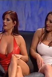 big boobs tv adult