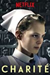 'Charité' Review: Netflix's Historical Hospital Drama Won't Fix 'The Knick'-Sized Hole in Your Heart