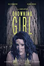 Primary image for Drowning Girl