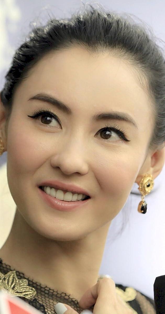 Cecilia cheung scandal photo download xxx sex public