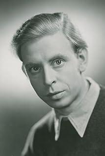 Rune Lindström Picture