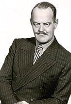 Floyd Buckley's primary photo
