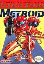 Metoroido