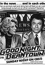 Goodnight, Beantown