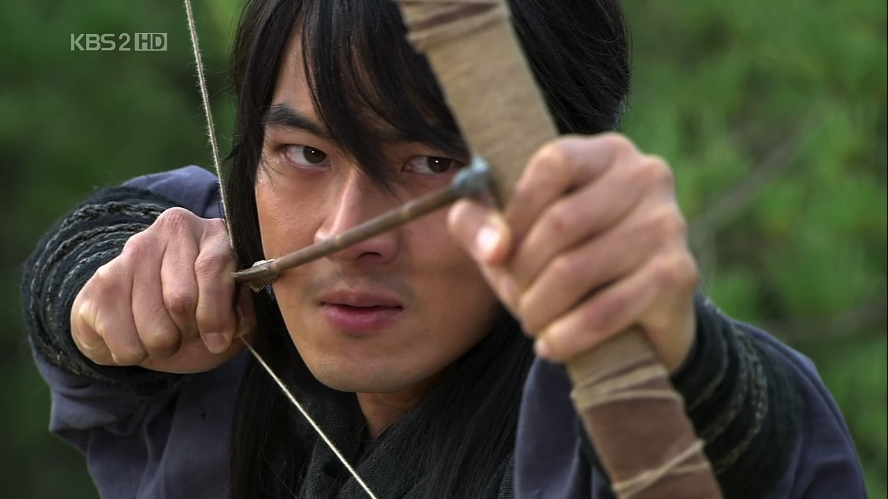 The Kingdom of the Winds ( 2008 )