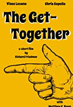 The Get-Together