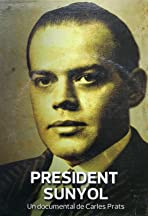 President Sunyol