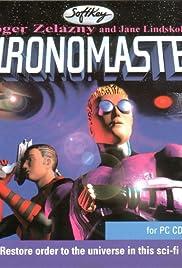 Chronomaster Poster