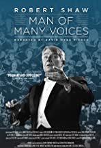 Robert Shaw: Man of Many Voices