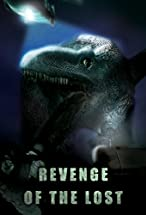 Primary image for Revenge of the Lost
