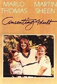 Consenting Adult 7