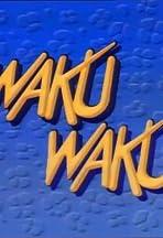 Waku waku