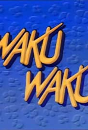 Episode dated 7 February 1999 Poster