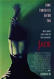 Jade Poster