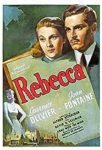 Primary image for Rebecca