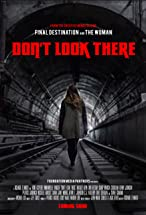 Primary image for Don't Look There