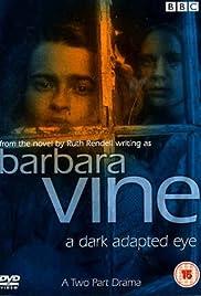 A Dark Adapted Eye Poster
