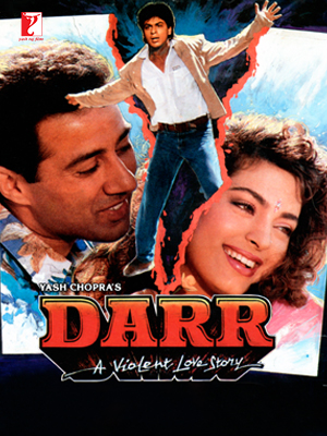 Darr Watch Online