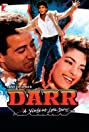 Darr (1993) Poster