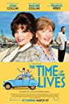 Film Review: 'The Time of Their Lives'