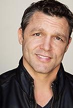 Anthony Molinari's primary photo