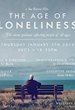 The Age of Loneliness