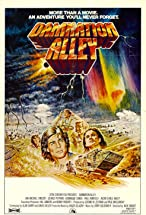 Primary image for Damnation Alley