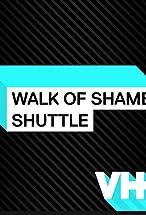 Primary image for Walk of Shame Shuttle