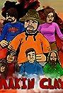 Tell 'Em Steve Dave Clay Animation Movie