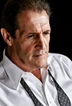 Jack Mulcahy's primary photo