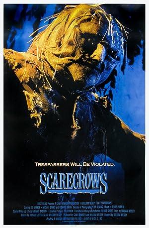 Permalink to Movie Scarecrows (1988)