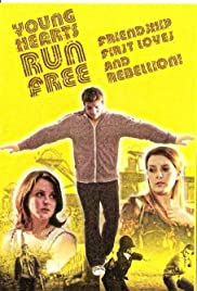 Young Hearts Run Free Poster